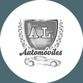 logo alautomoviles