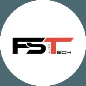 logo fstech