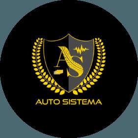 logo autosistema
