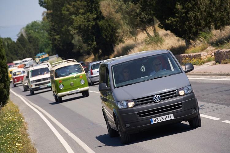 Volkswagen-California-Furgovolkswagen