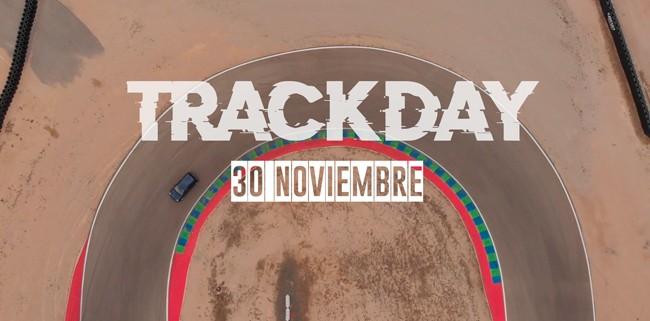 trackday-30-noviembre-1