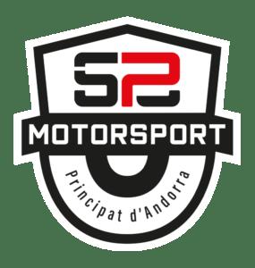 SP2 Motorsport